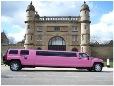7a467-nottinghanexoticpinkhummerlimo